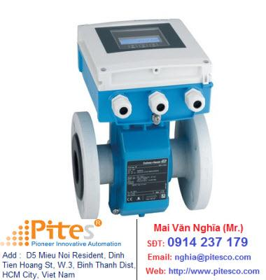 promag-w-400-electromagnetic-flowmeter.png