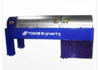 ptm-decanter-centrifuge-general-purpose.png