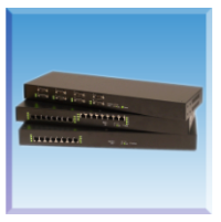 rackmount-network-device-servers-rackmount-network-device-servers-systech-viet-nam.png