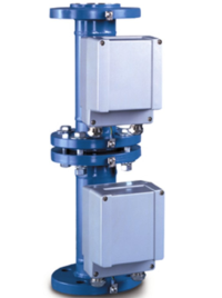 ramsey™-granucor-solids-flow-measurement-system-catalog-no-15334-ts.png