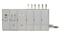 rectifier-and-power-converters-bo-chinh-luu-va-bo-chuyen-doi-nguon-friem.png