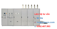 rectifier-and-power-converters-friem-vietnam-bo-chinh-luu-va-bo-chuyen-doi-nguon-friem-vietnam-phan-phoi-chinh-hang-friem-vietnam.png