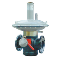 regulator-2-55-10-alfa-150-coprim-vietnam.png