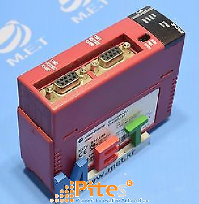 relay-output-module-16points-included-znr.png