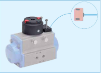 ri3372-pneumatic-actuator-accessory-ifm-inductive.png