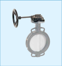 ri3556-pneumatic-actuator-accessory-declutchable-for-butterfly-valves.png