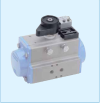 ri4506-pneumatic-actuator-accessory-pneumatic-limit-switch.png
