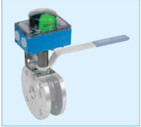 ri4511-pneumatic-actuator-accessory-ball-valves.png