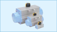 ri4550-pneumatic-actuator-accessory-position-indicators.png