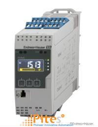 rma42-process-transmitter-with-control-unit.png