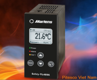 safety-tl4896-safety-temperature-limiter.png