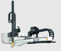 sc-series-3-axes-servo-driven-cnc-robot-with-telescopic-arm.png