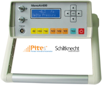 schiltknecht-vietnam-hand-held-measurement-device-for-micropressure-laboratory-measurement-device-for-micropressure-dai-ly-schiltknecht-viet-nam.png