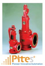 series-2600-pressure-relief-valves-farris-engineering-vietnam.png