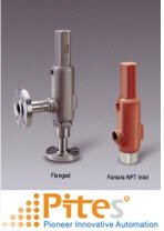 series-2700-valves-farris-engineering-vietnam.png