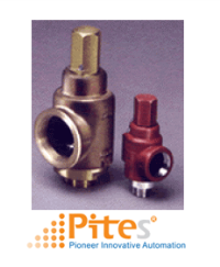 series-2850-2856-pressure-relief-valves-farris-engineering-vietnam.png
