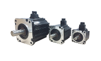 servo-motor-high-performance-ac-servomotor.png