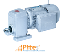 single-reduction-helical-servor-motor-bonfiglioli-vietnam.png