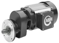 single-stage-geared-motors-abm-antriebe-vietnam.png