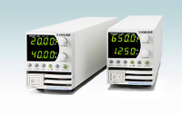 smart-variable-switching-dc-power-supply-switching-system-cv-cc.png
