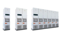 solar-inverters.png
