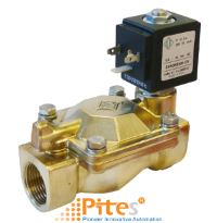 solenoid-valves-for-industrial-oxygen-1.png