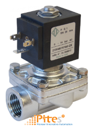 solenoid-valves-for-industrial-oxygen-2.png