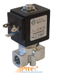 solenoid-valves-for-industrial-oxygen.png