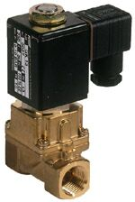 solenoid-valves-for-media-up-to-180-degree-gk.png