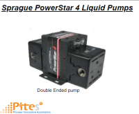 sprague-powerstar-4-liquid-pumps-sprague-vietnam-pitesco-vietnam.png