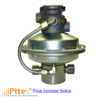 sprague-s-216-j-series-pumps-sprague-vietnam-pitesco-vietnam.png