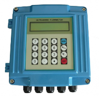 standard-transit-time-ultrasonic-flow-meter-smartmeasuarement-vietnam.png