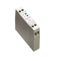 status-instruments-loop-powered-isolators-converters-splitters-sem1000-sem1010-sem1015-sem1020-sem1200-sem1300-mkii-dai-ly-status-instruments-viet-nam.png