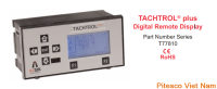 tachtrol®-plus-digital-remote-display-part-number-series-t77810.png
