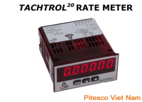 tachtrol20-rate-meter.png
