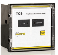 tcs-relay-for-permanent-control-of-the-mccb's-tripping-circuit-and-actuator-for-safety-circuits.png