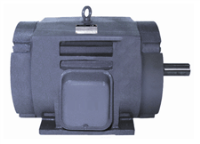 three-phase-open-drip-proof-type-higen-motor-vietnam.png