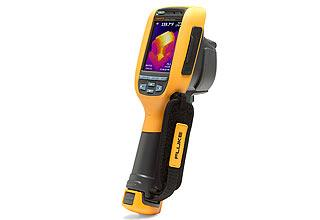 ti100-general-use-thermal-imager.png