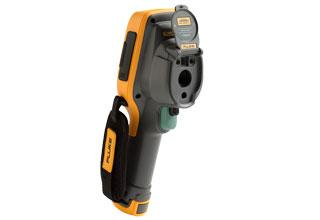 ti105-thermal-imager-for-industrial-and-commercial-applications.png