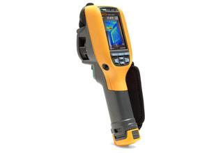 tir110-building-diagnostic-thermal-imager.png