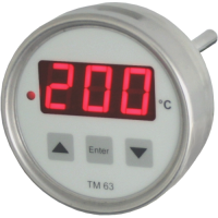 tm-63-digital-thermometer-noeding-messtechnik-vietnam.png