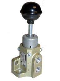 toggle-lever-valves-ross-controls-vietnam.png