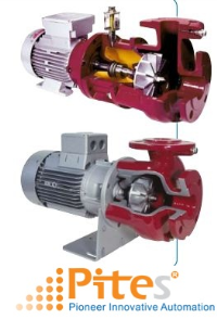 torque-flow-pumps-type-fb-schmalenberger-vietnam.png