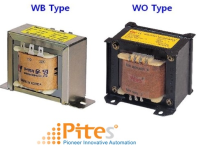 transformer-1phase-wb-wo-woonyoung-vietnam.png