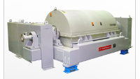 trh-decanter-centrifuge-for-resin-process.png