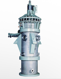 trv-vertical-decanter-centrifuge.png