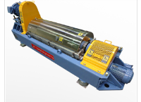 tsm-type-dewatering-centrifuge.png