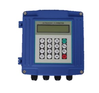 ultrasonic-meter-with-btu-measurement-smartmeasurement-vietnam.png