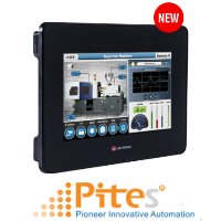 unistream®-7-built-in-plc-controller-hmi-i-os.png