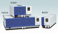 variable-switching-multi-range-dc-power-supply-switching-system-cv-cc.png